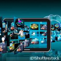 Paving the way for more efficient, video-rich internet