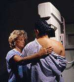 Study questions use of less-invasive lymph node surgery for breast cancer