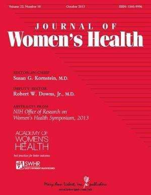 New study shows uterine fibroids have greater impact in African-American women