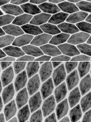 """Penn Research Helps Make Advance in """"Programmable Matter"""" Using Nanocrystals"""