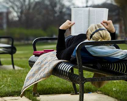New research sheds light on teen introversion