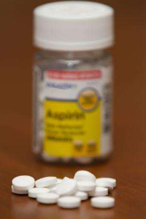 Adding clopidogrel to aspirin therapy reduces risk of second stroke