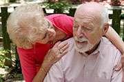 Alzheimer's 'Epidemic' straining caregiver, community resources: report