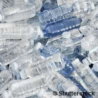 A mark of trust for plastics recyclers