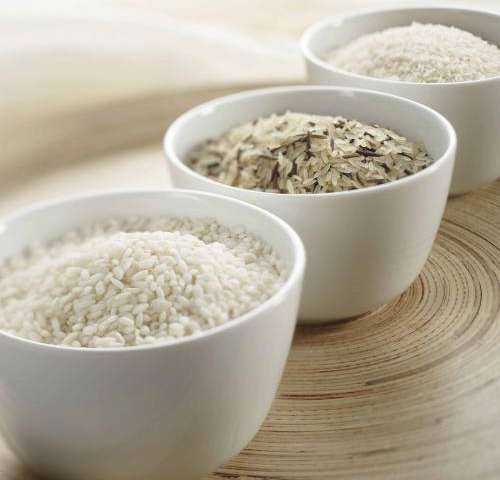 Arsenic in your rice? The Wellness Letter reports