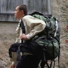 Backs bear a heavy burden