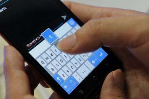 Bilking people by infecting Android mobile phones with viruses has become a cottage industry in Russia, researchers say