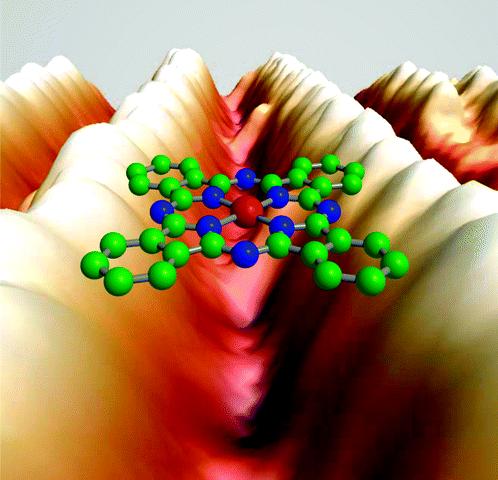Building bridges between nanowires