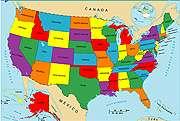 CDC report: health disparities persist in america