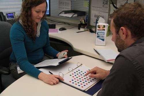 Cognitive rehabilitation improves brain function in cancer survivors