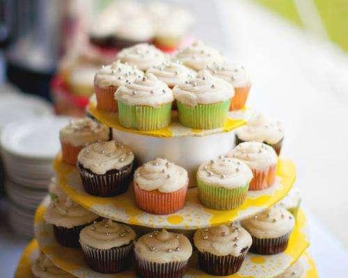 'Cupcake bans' rare, but policies may reduce overexposure to sugary treats
