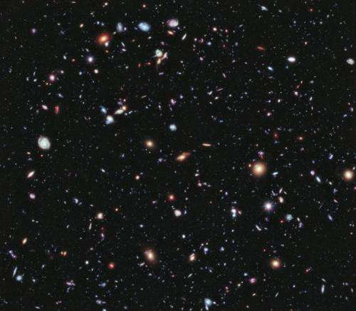 Dark energy alternatives to Einstein are running out of room