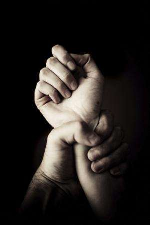 Family violence poorly understood in defensive homicide cases