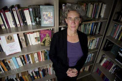 Fiction's role in emotional development