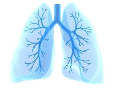 Finding cellular causes of lung-hardening disease