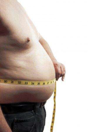 Gastric banding an effective long-term solution to obesity