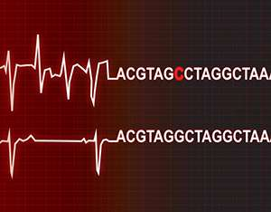 Gene testing for heart diseases now available