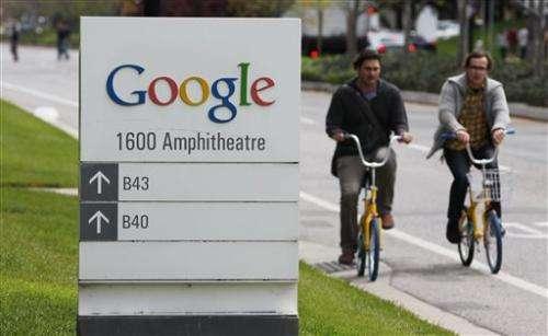 Google asks US secret court to lift gag order