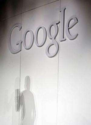 Google filed suit in federal court in June, arguing a right to make public more information about user data requests