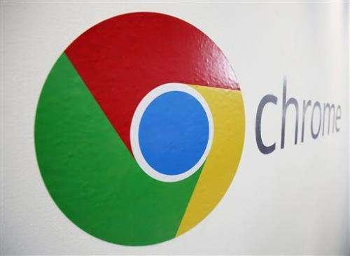 Google stock crosses $1,000 mark after earnings