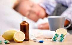 Half of Tamiflu prescriptions weren't taken in 2009 swine flu pandemic