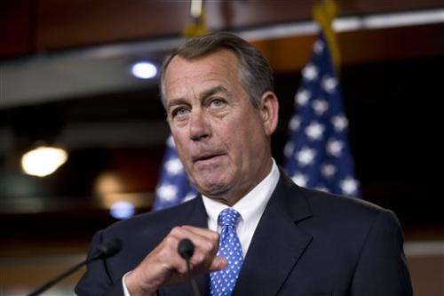 House to vote to repeal health law for 40th time