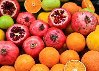 How beneficial polyphenols truly are?