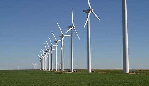 How effective are renewable energy subsidies?