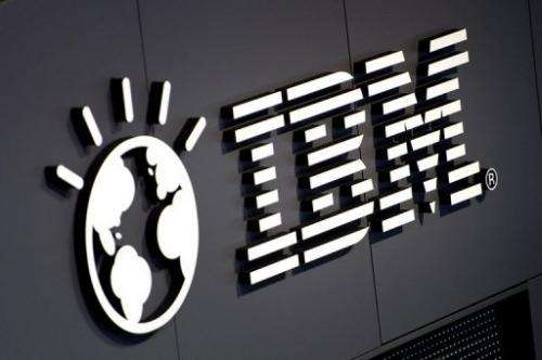 IBM said Tuesday it would invest $1 billion in new Linux and open source technologies