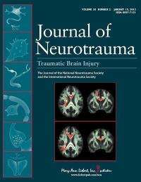 Is there a period of increased vulnerability for repeat traumatic brain injury?