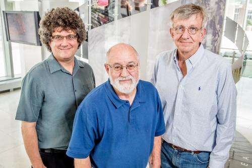 It takes a(n academic) village to determine an enzyme's function