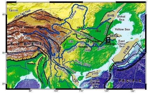 Yangtze River On World Map on indian ocean on world map, brahmaputra river on world map, niger river on world map, lena river on world map, yenisei river on world map, himalayan mountains on world map, vietnam on world map, tigris river on world map, lake superior on world map, cuba on world map, amur river on world map, rocky mountains on world map, ganges river world map, moscow on world map, arabian sea on world map, new zealand on world map, alps on world map, indus river on world map, suez canal on world map, st lawrence river world map,