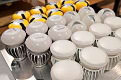 Lighting experts push for LED quality standard