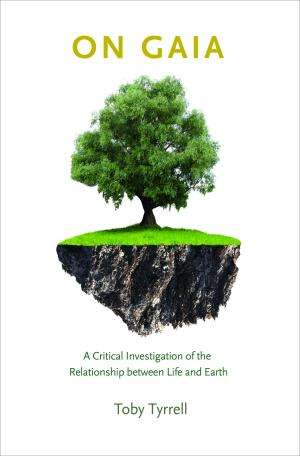New book finds Gaia Hypothesis implausible
