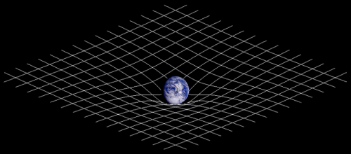 New experiments set to detect gravitational waves