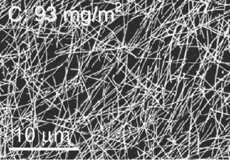New options for transparent contact electrodes