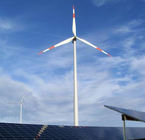 Open software platform to bring down energy costs