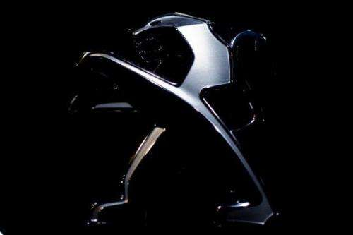 Peugeot said what it calls Hybrid Air technology can be fit into small to midsize cars without any loss to storage space