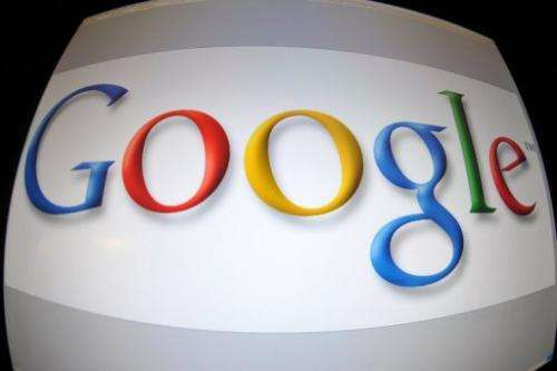 Provo is set to be the third US city to get Google's Internet service that promises to move at a gigabyte-per-second