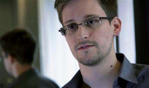 Report of British hacking raises hackles abroad