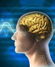 Responsive brain stimulation could improve life for Parkinson's sufferers