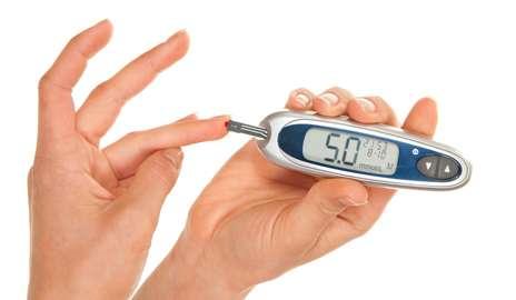 Reversing key precursors to diabetes