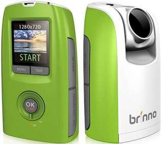 Review: TLC200 simplifies time-lapse videos
