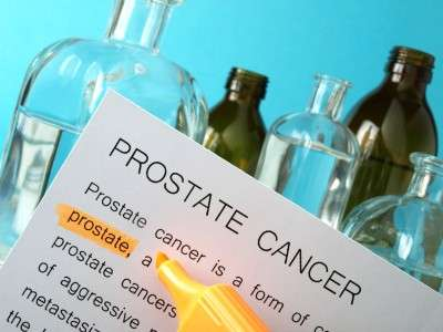Scientists overcome barrier to prostate cancer research