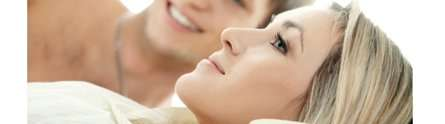 Selflessness can be attractive to a potential mate