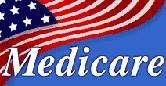 Seniors rarely consider switching medicare plan, provider
