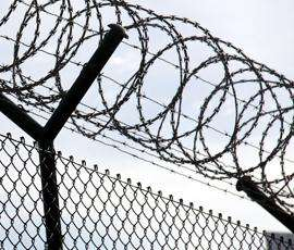 Services fail to treat prisoners with schizophrenia – increasing risk of violent reoffending