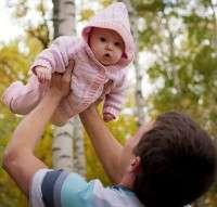 Study: Personality effects on fertility