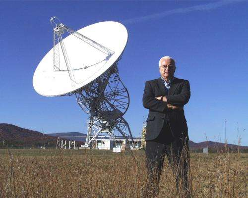 The Drake Equation Revisited: An interview with Sara Seager
