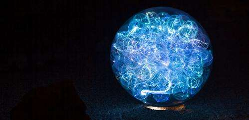 The power of one: Single photons illuminate quantum technology
